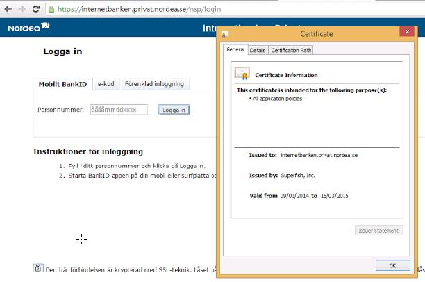20150219-fake_lenovo_certificate_and_green_padlock