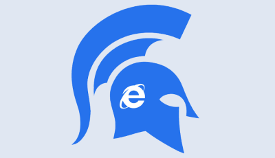 Następca IE - Spartan