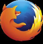 OneCRL w Firefoxie 37