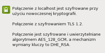 DHE-RSA-AES128-GCM-SHA256