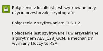 AES128-GCM-SHA256