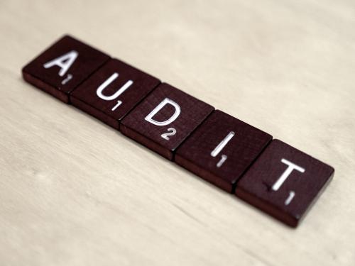 20160303_audit