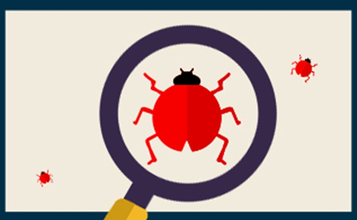 20160321-software_bug
