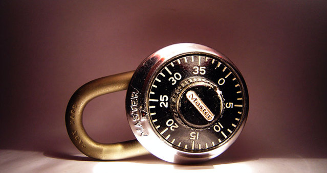 20160524-lock